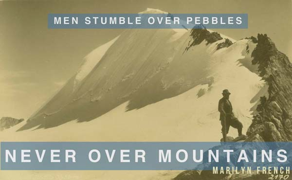 mountain-quote