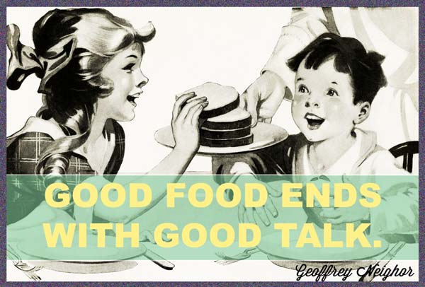 food-quotes-31