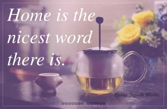 Quote-Home-Is-Nice